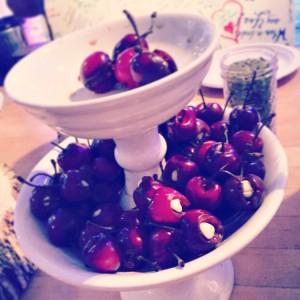 misfit-cherries